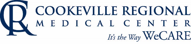 Cookeville Regional Medical Center